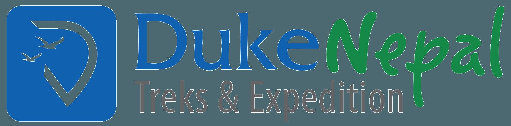 Trekking in Nepal | Hiking | Expedition | Duke Nepal Treks and Expedition