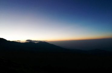 Mardi-Himal-1