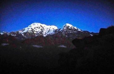 Mardi-Himal-10
