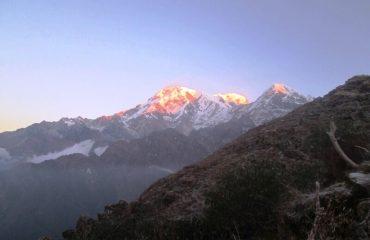 Mardi-Himal-4