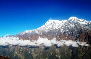 Mardi-Himal-6