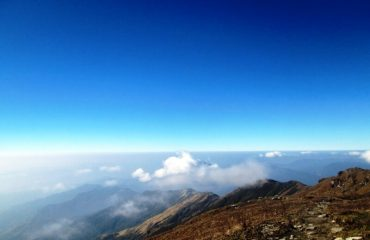 Mardi-Himal-7