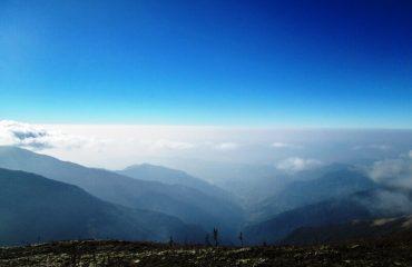 Mardi-Himal-8